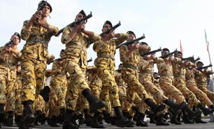 مروری بر قوانین جدید سربازی/ از معافیت کفالت تا نحوه تردد مشمولان غایب خارج از کشور