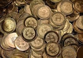 پول مجازی چیست؟/////در حال کار