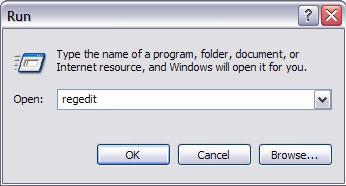 درایوهای ویندور اکسپلورر خود را مخفی کنید+ترفند////در حال کار