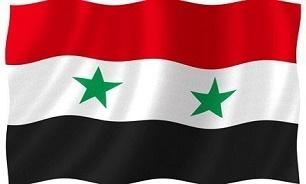 سفر وزیر کشور سوریه به تهران