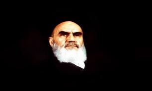 سایت جدید «خط امام» رونمایی شد