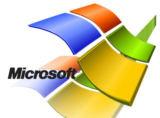 هشدار مایکروسافت به کاربران