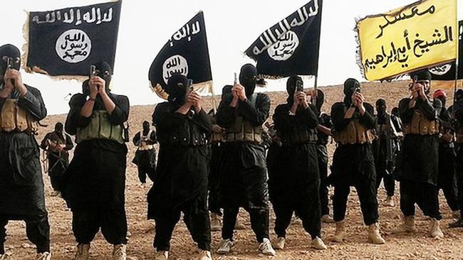فتواهای داعشی به مناسبت ماه رمضان