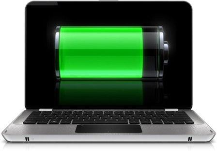با این ترفندها عمر باتری لپ تاپ خود را چند برابر کنید + آموزش