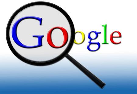 اگر بلد نیستید چطور در گوگل سرچ کلیک کنید + آموزش