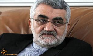فضاسازی آمریکا درباره بازرسی از تاسیسات نظامی ایران به هدف نمیرسد