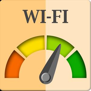 WIFI  های رایگان را در سراسر شهر پیدا کنید + دانلود