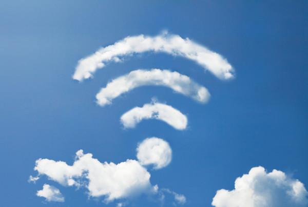 چهار دلیل برای اینکه شبکه های بی سیم اینترنت نیاز به پسورد دارند