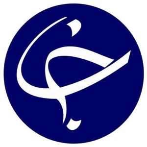 عضویت در گروه تلگرامی باشگاه خبرنگاران