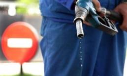 قیمت بنزین تک نرخی رسما اعلام شد/ هر لیتر بنزین 1000 تومان