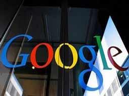 گوگل تصاویر غیراخلاقی را حذف میکند