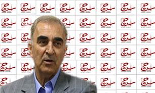 راکد ماندن رشد علمی در ایران طی دو سال/ دولت، مجلس و وزرا به فکر باشند
