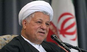 حکومتی که امام خمینی(ره) بنا نهادند در تاریخ اسلام بینظیر است
