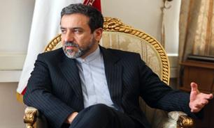 عراقچی: در توافق ژنو گفته شد که پذیرش پروتکل منوط به نظر مجلس است