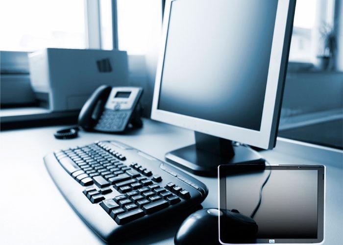10 توصیه برای بالا بردن امنیت رایانه
