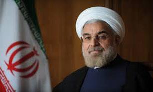 سبکهای اسلامی – ایرانی در ساخت مراکز تجاری و فرهنگی اعمال شود