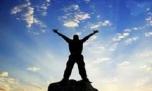 ۴ کلمه قدرتمند برای ایجاد تغییر در زندگی
