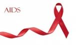 پیشگیری اورژانسی از ایدز!