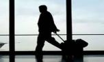 چگونه یک سفر خارجی مقرون به صرفه داشته باشیم؟