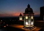 فانوس رمضان، سنت فاطميان در مصر