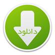 3225970 240 عنایت امامزمان به طلبهای که در درس خواندن ضعیف بود/ کلیپ صوتی