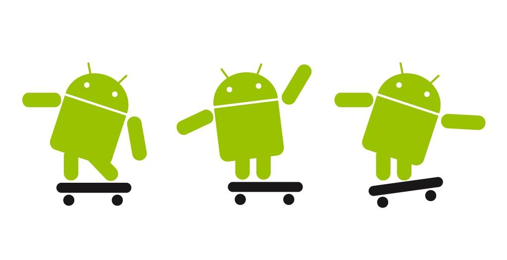انجام 9 کار مهم پس از خرید یک گوشی اندرویدی//در حال کار
