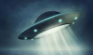 آیاتی از قرآن کریم که وجود موجودات فضایی را اثبات میکنند!