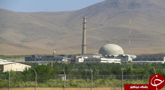 نابودی یک تا سه ساله تأسیسات هستهای ایران؟! + تصاویر