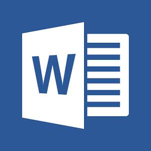Microsoft Word Preview ویژه تبلت ها + دانلود
