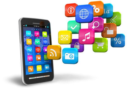 مضرات استفاده بیش از حد موبایل