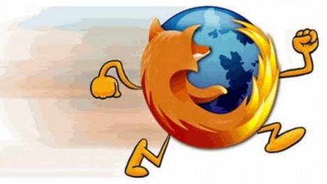 تعمیر کار فایرفاکس شوید !