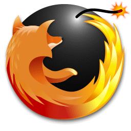 تعمیر کار فایرفاکس شوید !//در حال کار