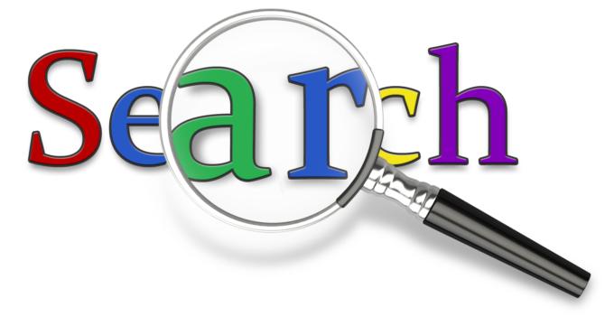 جستجو حرفه ای تر در گوگل