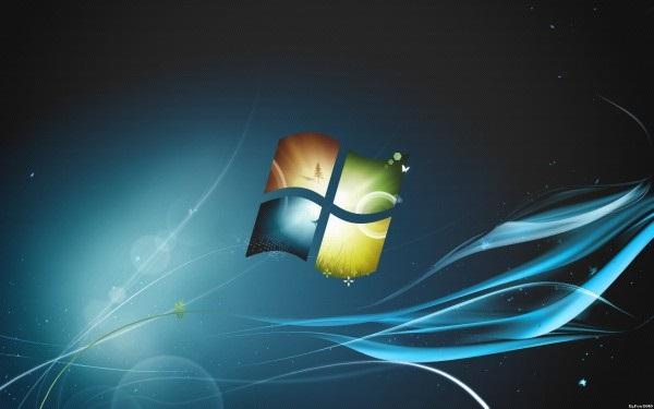 دسترسی به قالب های مخفی در ویندوز)