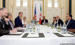 روزنامه تایمز: مذاکرات هسته ای با بن بست مواجه شد !