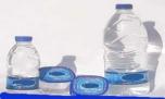 رشد 61 درصدی صادرات نوشابه و آب معدنی در مازندران