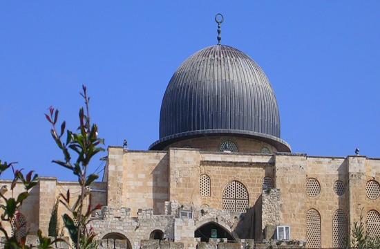 مسجد الاقصی در کدام شهر است دیوار ندبه دانستنی های تاریخی جالب دانستنی ها بیت المقدس کجاست بیت المقدس را کی ساخت بیت المقدس چیست اطلاعات عمومی روز اخبار فلسطین