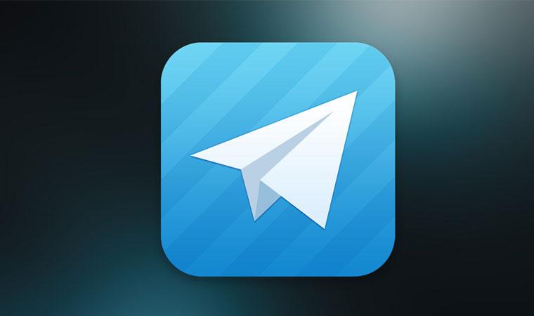 آپدیت 3.16 تلگرام: حذف پیام ها بعد از ارسال، به خاطر سپردن مکان اسکرول و موارد دیگر