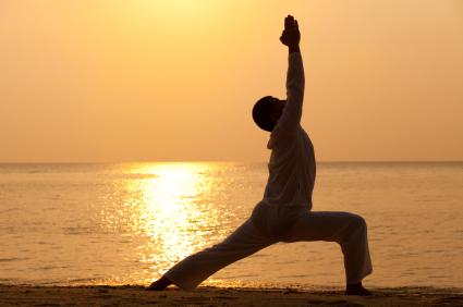 پشت پرده ورزش یوگا/ آیا یوگا فقط یک ورزش است؟