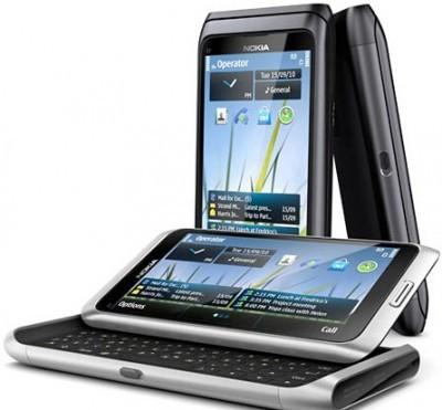 اصل یا تقلبی بودن تلفن همراه خود را از اینترنت تشخیص دهید !
