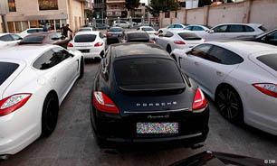 قیمت خودرو پس از توافق کاهش نمییابد / کاهش 10 میلیون تومانی قیمت خودروهای وارداتی