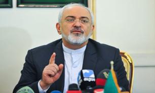 شورای امنیت هفته آینده در قطعنامهای برنامه هستهای ایران را به رسمیت میشناسد