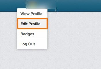 سایت حذف اکانت اینستاگرام حذف دائمی اکانت اینستاگرام ترفندهای مخفی اینستاگرام بهترین ترفندها آموزش کامپیوتر آموزش اینستاگرام