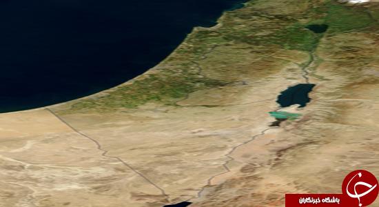 اسرائیل را چقدر میشناسیم؟ + تصاویر