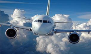 خط هوایی وان – ارومیه فعال می شود