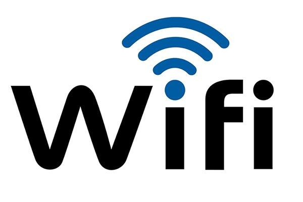 با این ترفندها سیگنال های مودم wifi خود را تقویت کنید + آموزش