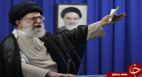 آیا توان نابود ایران را دارد؟/تحقیر با انهدام ناو