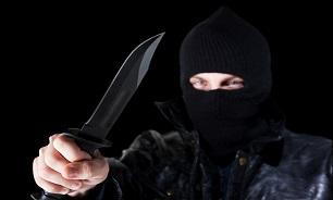 عامل زورگیری در مناطق خلوت شرق پایتخت دستگیر شد/دختران و پسران زیر 18 سال طعمه شرور خطرناک