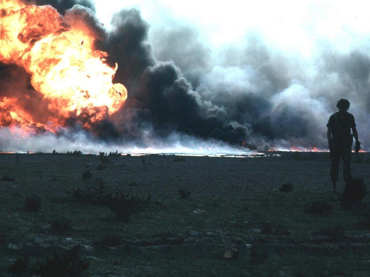 10 کشور نفت خیز جهان کدامند؟