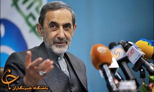 کشورهای بزرگتر از عربستان هم جرأت حرمتشکنی ملت ایران را ندارند
